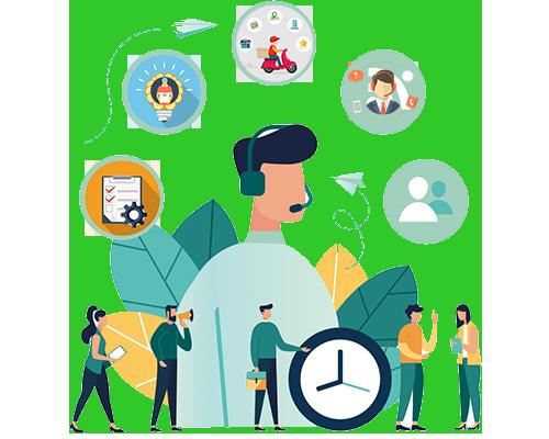 Service-Meeting-img